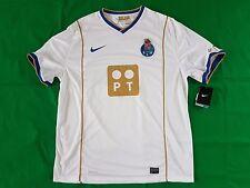 FC Porto Trikot 2013/14 Nike Größe XL -NEU- 120 Jahre