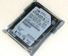 "HITACHI HTS541680J9AT00 80 GB HDD 2.5"" 8 MB 5400 RPM IDE Laptop Hard Disk"
