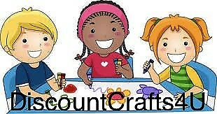 DiscountCrafts4U Store #2