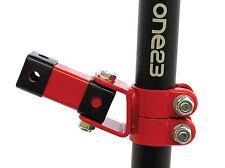 New Trail Gator Trailgator Cycle Bike Tow Bar Spare Bike Attachment Hitch TB01G