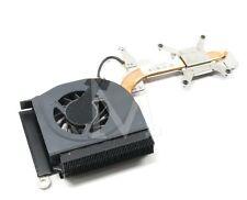 HP Compaq 431450-001 Heatsink & Fan F500 V6000 G6000 Notebook Series