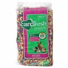 LM CareFresh Confetti Premium Pet Bedding 23 Liters