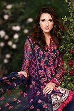 07fd62758b Mina hasan Eid Collection Very Beautiful Fully Embroidered