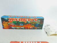 AV636-0,5# Märklin/Marklin Hamo H0 Leerkarton für 8391 Dampflok/Dampflokomotive