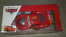 Dickie Hot Rod Ultimate McQueen RC Disney Cars 203089548 NEU