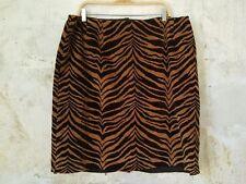 da6153d44 Women's Velour Skirts for sale | eBay