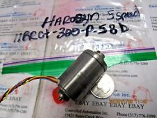 HAROSYN-5SPEED 11BRCT-300-P58D SERVO CONTROL RESLOVER