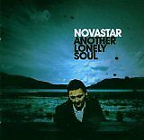 NOVASTAR - Another lonely soul - CD Album