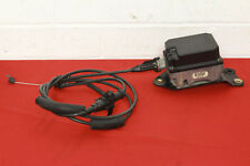 gm v6 3 8l l67 supercharged cruise control module & cable - cb - vt vx