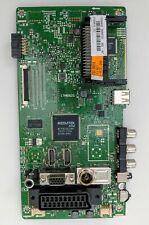 """17MB82S Vestel Main Board 23296721 VES400UNDS-2D-N11 various 40"""" LED TV brands"""