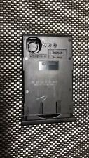 2005 Ford Galaxy RHD Dashboard Drink Cup Holder YM21-F048196-DAW 7M5858602C