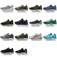 Asics Gel-Nimbus 20 Mens Cushion Running Shoes Road Runner Trainers Pick 1