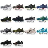 Asics Gel-Nimbus 20 Mens Cushion Running Shoes Road Runner Trainers Pick 1