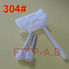 """304# Hard Drive Head Replacement Tool For Four platter 2.5"""" HDD WD20NMVW-11W68S0"""