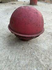 FARMALL H AIR CLEANER CAP