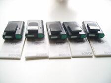 No 5 VHF Paging Receiver  BOSCH LBB 6188/57 - NIB-