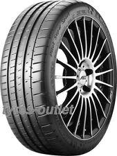 SUMMER TYRE Michelin Pilot Super Sport 255/45 ZR19 100Y 00