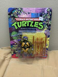 TMNT_Donatello_1988_NIB