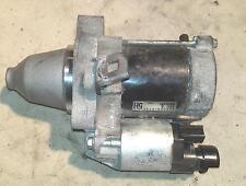 Honda Jazz Starter Motor 1.3 Petrol Auto SE CVT Starter Motor 2006 428000-4140