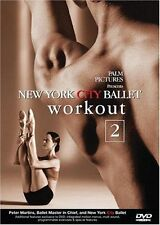 G Exercise Fitness DVDs & Blu-ray Discs
