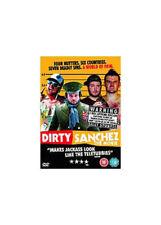 Dirty Sanchez - The Movie DVD NEW dvd (P921201001)