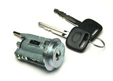 US-355L 69057-42140 IGNITION LOCK CYLINDE 04 05 Rav4