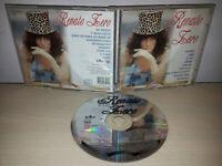 RENATO ZERO - PRIMO PIANO - CD