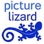 PictureLizard