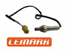 LEMARK PreCat Front Lambda Oxygen O2 Sensor fits BMW X3 E83 3.0  11783413464
