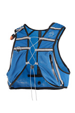 Starboard VEST HYDRATION PACK  SUP Surfing Camelback