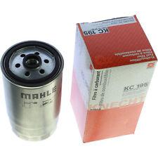Original MAHLE / KNECHT KC 140 Kraftstofffilter Filter Fuel
