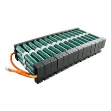 Brand New Toyota Auris Complete Hybrid Battery (2010-2016)