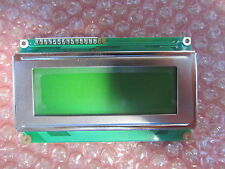 POWERTIP PC 2004AT-P1 PHICO Display