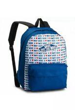 Vans Realm Backpack, I love my vans backpack rucksack