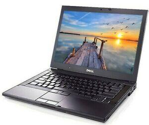 "Dell Precision M4500 15.6"" Professional Laptop, Core i7 Quad, 6/8/16GB RAM"