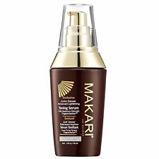 Makari Exclusive Skin Toning Serum 1.7oz – Lightening, Brightening & Toning Body