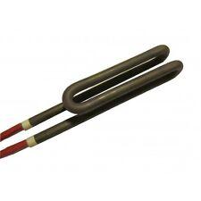 Zündelement Glühzünder 420W für Pelletbrenner wie KMP PX20, PX21, PX22, PX50