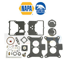 Carburetor Kit NAPA/ECHLIN fits 58-76 Ford w/ Carburetor # D3DE-AA, D3TE-AA