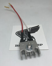 New HD 6V Yamaha Rectifier 315-81970-61 315-81970-61-00 DT AT CT LT RT HT