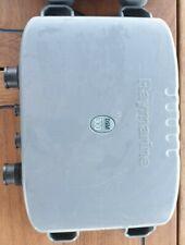 Raymarine DSM 300 E63069(No Cavi INCLUSI)