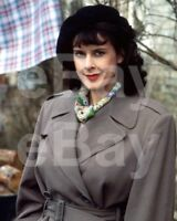 Allo Allo (TV) Kirsten Cooke   10x8 Photo