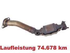 Honda Civic VIII Hatchback 1.4 Kat Katalysator 89172715 L13Z1 / 73 kW