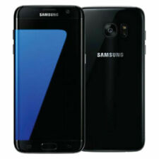 """NEW"" Samsung S7 G930 32GB International UNLOCKED AT&T T-Mobile MetroPCS Cricket"