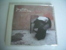 JANE BIRKIN CD RENDEZ-VOUS .PRESSAGE JAPONAIS.JAPON.DAHO HARDY MANU CHAO FEIST..