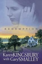 Redemption: Redemption 1 by Gary Smalley and Karen Kingsbury (2002, Paperback)