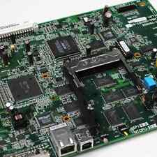 NEC Aspire Enhanced CPU Card 512 Ports 0891038 Tested Phone Tech IP1NA-NTCPU-B1