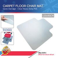Carpet Mat Office Chair Mat Spiked Grip Mat Protective Vinyl Mats Floor Matting