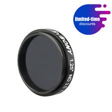"""SVBONY 1,25""""  ND1000 Neutraldichtefilter für Teleskopokulare mit Gehäuse SV139"""
