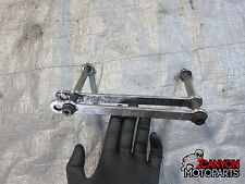 04 05 Suzuki GSXR GSX-R 600 750 Pro-Tek Racing LL-55 Lowering Links