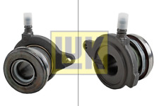 Central Slave Cylinder VOLVO C30 D3 D4 D5 T5 C70 II cabrio S40 2.4 AWD Clutc